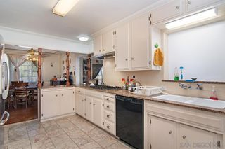 Photo 18: LEMON GROVE House for sale : 4 bedrooms : 7715 Mount Vernon St