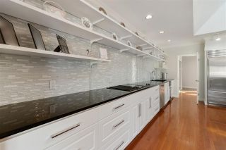 Photo 6: 20 PERIWINKLE Place: Lions Bay House for sale (West Vancouver)  : MLS®# R2565481