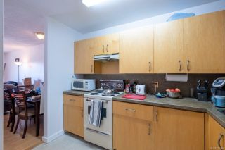 Photo 6: 503 4728 Uplands Dr in : Na Uplands Condo for sale (Nanaimo)  : MLS®# 877494