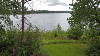 Photo 18: 9 52215 RGE RD 24: Rural Parkland County Rural Land/Vacant Lot for sale : MLS®# E4248791