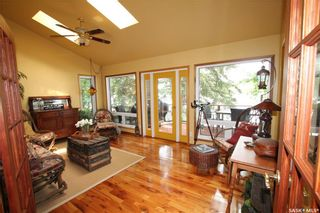 Photo 16: #6 Ailsby Beach in Lac Pelletier: Residential for sale : MLS®# SK848771