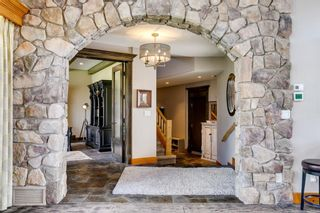 Photo 24: 31067 Woodland Heights in Rural Rocky View County: Rural Rocky View MD Detached for sale : MLS®# A1091055