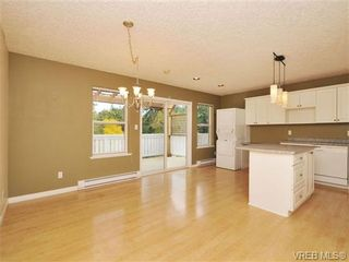 Photo 2: 3577 Kelly Dawn Pl in VICTORIA: La Walfred House for sale (Langford)  : MLS®# 684313