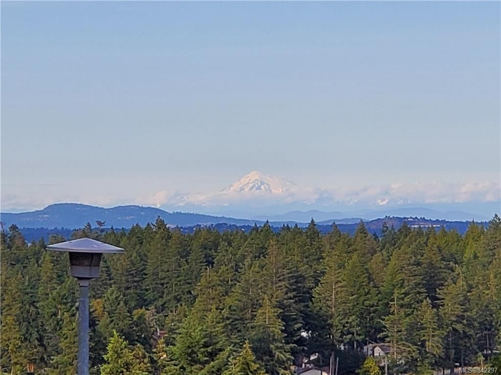 Main Photo: 664 Orca Pl in Colwood: Co Triangle House for sale : MLS®# 842297