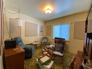 Photo 14: 5576 ALBERTA Street in Vancouver: Cambie House for sale (Vancouver West)  : MLS®# R2583483