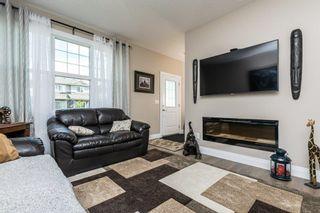 Photo 6: 9813 106 Avenue: Morinville House for sale : MLS®# E4246353