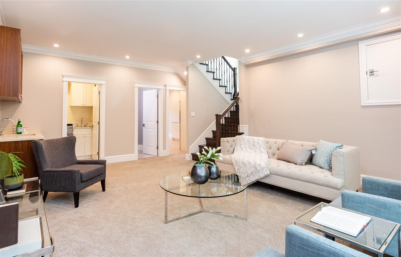 """Photo 19: Photos: 3535 W 23RD Avenue in Vancouver: Dunbar House for sale in """"DUNBAR"""" (Vancouver West)  : MLS®# R2369247"""