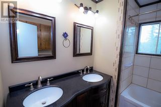 Photo 8: 315 1 Avenue in Drumheller: House for sale : MLS®# A1106452