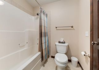 Photo 20: 25 Heritage Harbour: Heritage Pointe Detached for sale : MLS®# A1143093