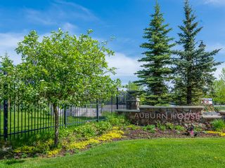 Photo 33: 110 Auburn Springs Boulevard SE in Calgary: Auburn Bay Detached for sale : MLS®# A1075702