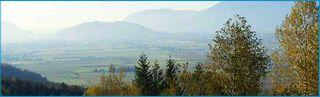 Photo 2:  in Chilliwack: Eastern Hillsides Land Commercial for sale
