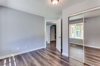 Photo 39: 132 Cresthaven Place SW in Calgary: Crestmont Detached for sale : MLS®# A1121487