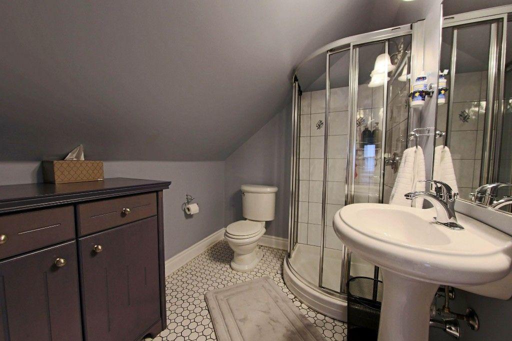 Photo 23: Photos: 110 Home Street in Winnipeg: Wolseley Single Family Detached for sale (5B)  : MLS®# 1627578