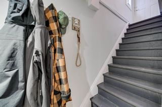 Photo 17: 9612 74 Avenue in Edmonton: Zone 17 House for sale : MLS®# E4248684