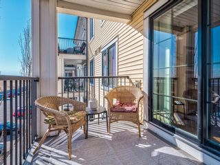 Photo 15: 2313 755 Copperpond Boulevard SE in Calgary: Copperfield Apartment for sale : MLS®# A1095880