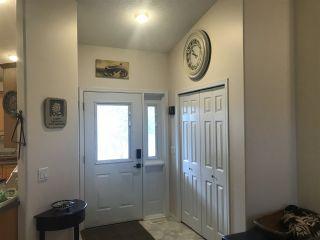 Photo 13: 9808 115 Avenue in Fort St. John: Fort St. John - City NE House for sale (Fort St. John (Zone 60))  : MLS®# R2491948