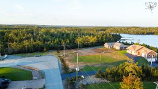 Photo 10: Lot 4 Frog Lake Road in Mineville: 31-Lawrencetown, Lake Echo, Porters Lake Vacant Land for sale (Halifax-Dartmouth)  : MLS®# 202124937