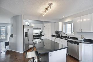 Photo 10:  in Calgary: Valley Ridge Detached for sale : MLS®# A1081088