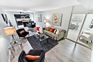 Photo 4: 911 175 Cedar Avenue in Richmond Hill: Harding Condo for sale : MLS®# N4458890