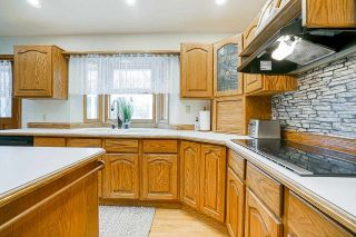 Photo 17: 19529 MCNEIL Road in Pitt Meadows: North Meadows PI House for sale : MLS®# R2577963