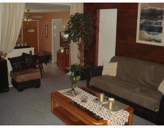 Photo 5: 21180 DEWDNEY TRUNK Road in Maple_Ridge: Southwest Maple Ridge House for sale (Maple Ridge)  : MLS®# V768897