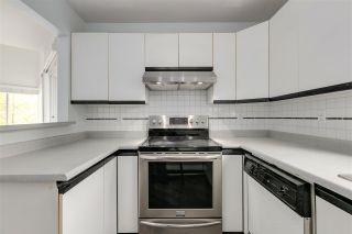 "Photo 12: 315 2429 HAWTHORNE Avenue in Port Coquitlam: Central Pt Coquitlam Condo for sale in ""Stonebrook"" : MLS®# R2571708"