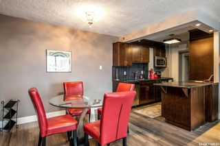 Photo 2: 1108 320 5th Avenue North in Saskatoon: Central Business District Residential for sale : MLS®# SK866397