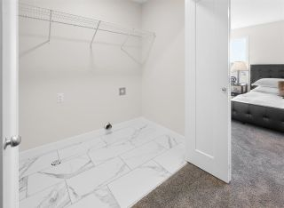 Photo 21: 911 BERG Place: Leduc House for sale : MLS®# E4227172