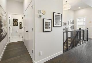 Photo 13: 122 Edgewater Circle: Leduc House for sale : MLS®# E4224001