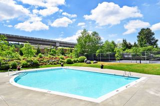 """Photo 23: 205 660 NOOTKA Way in Port Moody: Port Moody Centre Condo for sale in """"Nahanni"""" : MLS®# R2621346"""