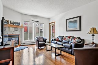Photo 4: 310 1151 Sidney Street: Canmore Apartment for sale : MLS®# A1132588