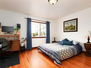 Photo 13: 4028 N Raymond St in : SW Glanford House for sale (Saanich West)  : MLS®# 876465