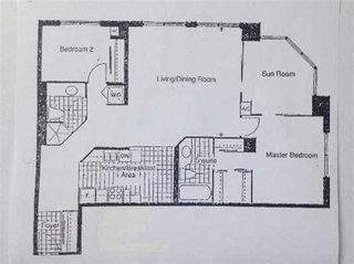 Photo 26: 1811 24 W Wellesley Street in Toronto: Bay Street Corridor Condo for lease (Toronto C01)  : MLS®# C5333031