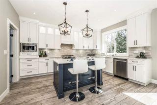 "Photo 7: 15 4550 TESKEY Road in Chilliwack: Promontory House for sale in ""Bear Creek Estates"" (Sardis)  : MLS®# R2346602"