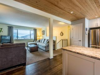 Photo 13: 943 FERNIE ROAD in Kamloops: South Kamloops House for sale : MLS®# 155099