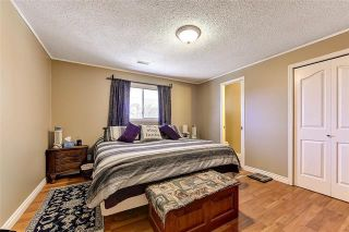 Photo 14: 6093 Ellison Avenue, in Peachland: House for sale : MLS®# 10239343