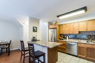 Photo 2: 27 21960 RIVER Road in Maple Ridge: West Central Townhouse for sale : MLS®# R2139195