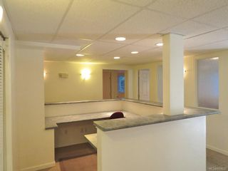 Photo 6: 102 832 Fisgard St in : Vi Downtown Office for lease (Victoria)  : MLS®# 858625