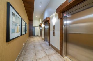 """Photo 6: 306 4333 CENTRAL Boulevard in Burnaby: Metrotown Condo for sale in """"PRESIDIA"""" (Burnaby South)  : MLS®# R2480001"""