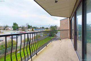 Photo 11: 321 1870 McKenzie Ave in VICTORIA: SE Lambrick Park Condo for sale (Saanich East)  : MLS®# 833953