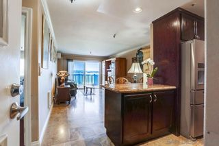 Photo 12: PACIFIC BEACH Condo for sale : 1 bedrooms : 4015 Crown Point Dr #208 in San Diego