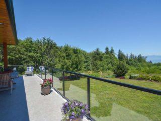 Photo 62: 6472 BISHOP ROAD in COURTENAY: CV Courtenay North House for sale (Comox Valley)  : MLS®# 775472