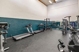 Photo 12: 5301 315 Southampton Drive SW in Calgary: Southwood Apartment for sale : MLS®# A1138022