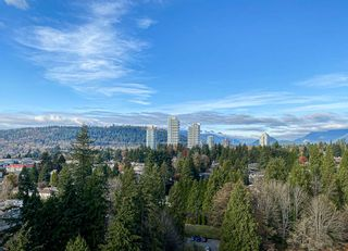 "Photo 6: 1802 555 AUSTIN Avenue in Coquitlam: Coquitlam West Condo for sale in ""Brooksmere Tower"" : MLS®# R2417532"