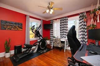 Photo 19: UNIVERSITY HEIGHTS House for sale : 2 bedrooms : 4795 Panorama Dr. in San Diego