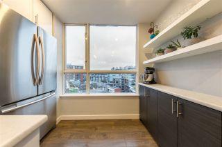 """Photo 12: 707 288 E 8TH Avenue in Vancouver: Mount Pleasant VE Condo for sale in """"METROVISTA"""" (Vancouver East)  : MLS®# R2522418"""