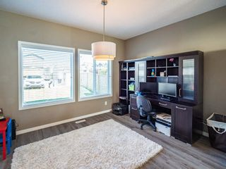 Photo 9: 250 Cranford Way SE in Calgary: Cranston Detached for sale : MLS®# A1144845