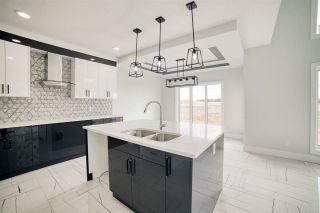 Photo 15: 3704 46 Avenue: Beaumont House for sale : MLS®# E4262638