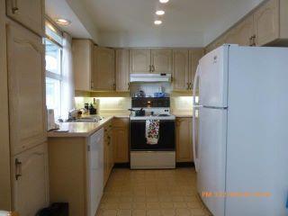 Photo 5: # 224 5695 CHAFFEY AV in Burnaby: Central Park BS Condo for sale (Burnaby South)  : MLS®# V1082287