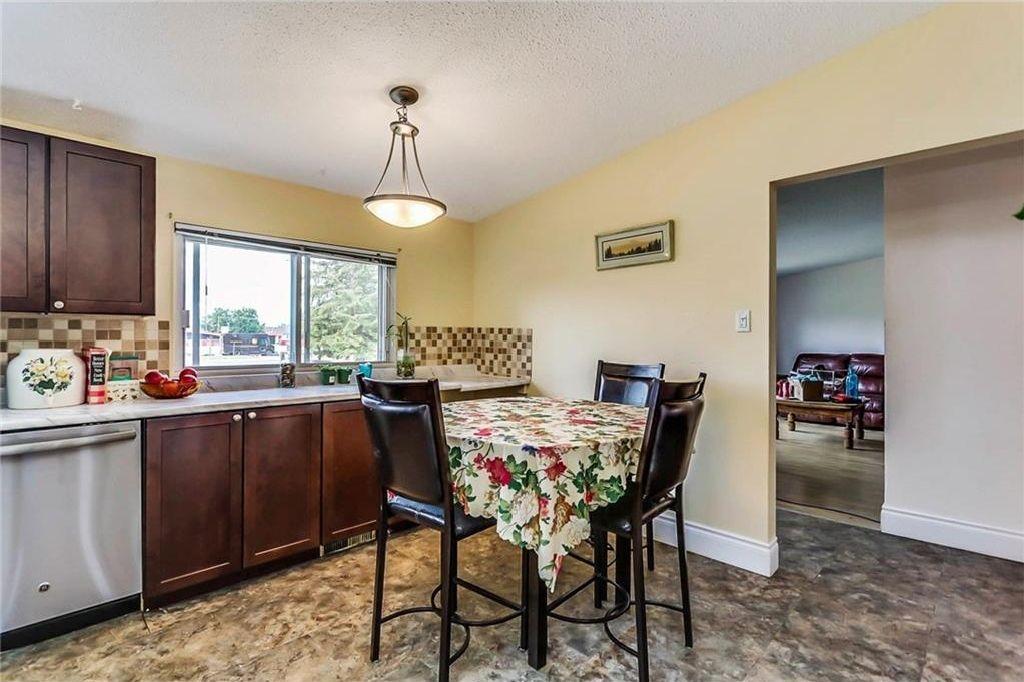 Photo 10: Photos: 824 MATADOR Crescent NE in Calgary: Mayland Heights House for sale : MLS®# C4131129